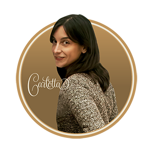 Carlotta Bianco